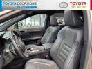 Lexus RX 450h 4WD F SPORT Executive GRIS C Occasion - 15