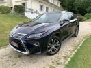 Lexus RX IV 450h 4WD Luxe Occasion