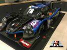 Ligier LMP3 DUQUEINE ENGINEERING Occasion