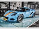 Lotus Elise Sport 220 Neuf