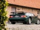 Achat Lotus Esprit TYPE 82 - TURBO SE - MANUAL - PANO OPEN ROOF Occasion