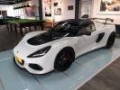 Lotus Exige Exige sport 410 Neuf