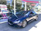 Maserati Ghibli 3.0 V6 275CH START/STOP DIESEL Occasion