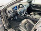 Maserati Ghibli GranLusso NERO RIBELLE Occasion - 1