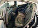 Maserati Ghibli GranLusso NERO RIBELLE Occasion - 2