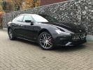 Maserati Ghibli GranSport - MY2018 Occasion
