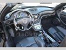 Maserati Gransport 4.2 V8 400 BVA Noir Leasing - 6