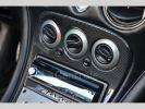 Maserati Gransport 4.2 V8 400 BVA Noir Leasing - 18