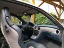 Maserati Gransport 4.2L - V8 Boite F1  - 2 ème Main gris clair Occasion - 5