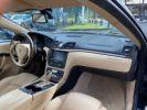 Maserati GranTurismo 4.7 S Bleu Occasion - 8