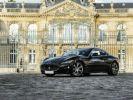 Maserati GranTurismo S Occasion