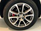 Maserati Levante 3.0 V6 275ch Diesel Blanc Bianco Occasion - 15