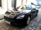 Maserati Quattroporte VI (2) 3.0 V6 BI-TURBO GRANSPORT S Q4 Occasion