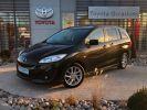 Mazda 5 1.6 MZ-CD 115ch Dynamique
