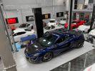 McLaren 570S MCLAREN 570 S - ECOTAXE PAYEE Occasion