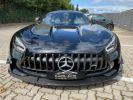 Achat Mercedes AMG GT AMG-GT 4.0L BI-TURBO BLACK SERIES 730CH Neuf