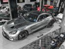 Mercedes AMG GT AMG GT BLACK SERIES V8 730 Ch Eco Taxe Payée - Immat France - EN STOCK