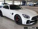 Mercedes AMG GT GTR 585 BLANC  Occasion - 12