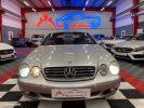 Mercedes CL Mercedes-Benz 500 Occasion