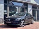 Mercedes CLA 180 URBAN SPORT GPS CAMERA
