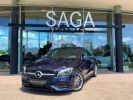 Mercedes CLA 200 d Starlight Edition 7G-DCT Euro6c Occasion
