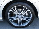mercedes CLA Shooting Brake - Photo 112434973