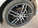 mercedes CLA Shooting Brake - Photo 110679665