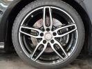 mercedes CLA Shooting Brake - Photo 110680426