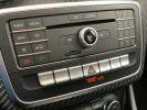 mercedes Classe A - Photo 112468249
