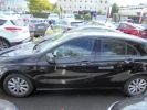 mercedes Classe A - Photo 104799752