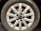mercedes Classe A - Photo 117375963