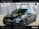 Achat Mercedes Classe A 180 AMG Occasion