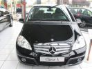 mercedes Classe A - Photo 33460882