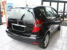 mercedes Classe A - Photo 33460883