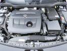 mercedes Classe A - Photo 108509575