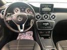 mercedes Classe A - Photo 117046772