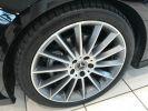 mercedes Classe A - Photo 111586999