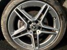 mercedes Classe A - Photo 116468220