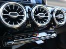 mercedes Classe A - Photo 115095793