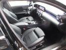mercedes Classe A - Photo 116468112