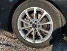 mercedes Classe A - Photo 116936716