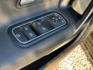 mercedes Classe A - Photo 116936718
