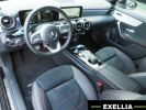 mercedes Classe A - Photo 116570608
