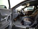 mercedes Classe A - Photo 106466111