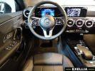 mercedes Classe A - Photo 106466115