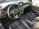 mercedes Classe A - Photo 108511118