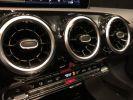 mercedes Classe A - Photo 116380890