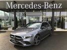 Mercedes classe-a 200 163ch AMG Line 7G-DCT