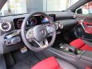 mercedes Classe A - Photo 115837036