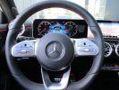 mercedes Classe A - Photo 115837050